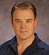 Adam Ghisletta, Agent in Napa, CA