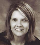 Stacy Molsberry, Agent in Round Rock, TX