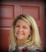 Kate Master Siedell, Real Estate Agent in Haddonfield, NJ