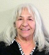 Pearl White, Agent in Los Alamos, NM