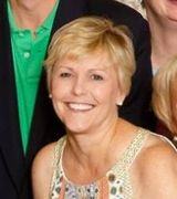 Susan Norman, Real Estate Pro in Princeton, NJ