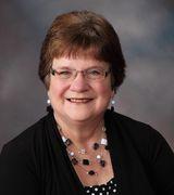 Elaine Robinson, Agent in Mitchell, SD