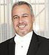 Ariel Lopez, Real Estate Pro in Coral Gables, FL