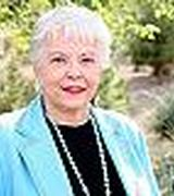 Joyce Mitche…, Real Estate Pro in Apache Junction, AZ