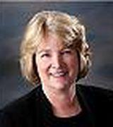 Pam Robertson, Agent in Lake Sherwood, MO