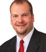 Bob Starchevich, Real Estate Agent in Brookfield, WI