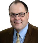 Michael Fitzgibbon, Agent in Huntsville, AL