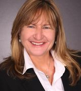 Joanne Berube, Real Estate Pro in South Easton, MA