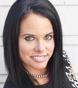 Michelle Sco…, Real Estate Pro in Morristown, NJ