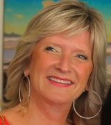 Linda Kjaempe, Real Estate Agent in Greenbrae, CA