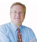 Jeff  Tuck, Real Estate Agent in Richmond, VA