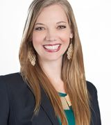 Wendi Montecillo, Real Estate Agent in Englewood, CO