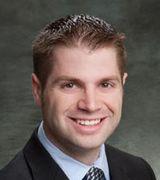 Boston Reid, Real Estate Agent in Concord, NC
