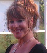 Marlene Tovar, Real Estate Agent in Englewood, FL