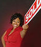 Shana Wilson, Real Estate Pro in Gretna, LA