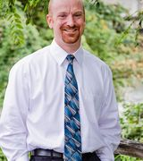 Bobby Brown, Real Estate Agent in Puyallup, WA