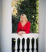Michelle Ren…, Real Estate Pro in Loganville, GA