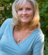 Cheryl Barbagallo, Agent in Sewell, NJ