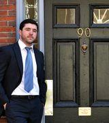 Matthew Grein, Agent in Boston, MA