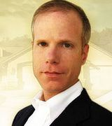 Steven Broth…, Real Estate Pro in Southern California,...