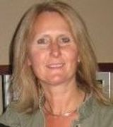 Lisa Bullerman, Agent in Lawrence, KS