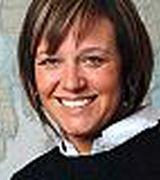 Robin Tregenza, Agent in Jamestown, NY