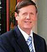 Doug Murphy, Real Estate Pro in Fr Walton Beach, FL