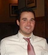 Kevin Ramsey, Real Estate Pro in Knoxville, TN