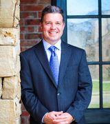 Nick Hilton, Real Estate Agent in Oklahoma City, OK