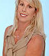 Jennifer Friend, Agent in Del Mar, CA