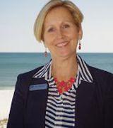 Teri Matzdorf, Real Estate Agent in Gulf Shores, AL