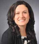 Galya Georgieva, Real Estate Agent in Arlington Heights, IL