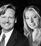 Brad & Noelle Banks, Agent in Marietta, GA