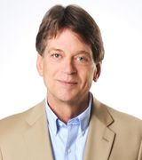 Richard Hindman, Agent in Indianapolis, IN
