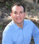 Edwin Zamora, Real Estate Pro in Austin, TX