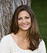 Lori Elam, Real Estate Pro in Austin, TX