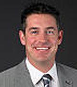 Ken J. Gende…, Real Estate Pro in San Francisco, CA