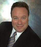 Mark Paul, Real Estate Agent in Elk Grove, CA