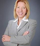 Marlena Stol…, Real Estate Pro in Edgewater, NJ