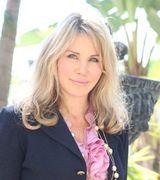 christine kelly, Agent in kirkland, WA