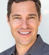 Brad Holmes, Real Estate Agent in Los Angeles, CA