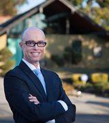 Mark Easterday, Real Estate Agent in Palo Alto, CA