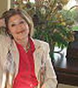 Vera Oliveira, Agent in Avondale, AZ