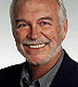 PAUL ROGALLA, Agent in Glenview, IL
