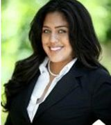 Natalie Cerpa, Real Estate Agent in La Canada, CA