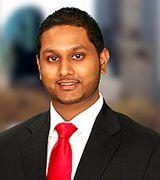 Shaun Dindial, Real Estate Pro in Newark, NJ