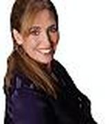 Sherry Lowrey, Real Estate Agent in Tampa, FL