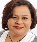 Martha Conve…, Real Estate Pro in Framingham, MA