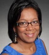 Shirley Nelson, Agent in Woodbridge, VA