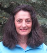Martha McCar…, Real Estate Pro in Lyons, CO